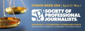 SPJ_ETHICS_WEEK