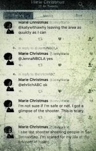 @JewyMarie's Twitter Posts