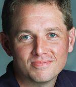David Sheets, SPJ's Region 7 director