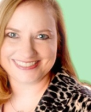 Freelancer Dana Neuts share tips to keep writers motivated.