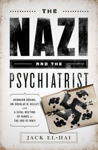 NaziPsychiatrist_2 copy