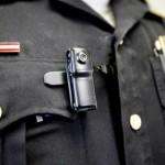 policecamera