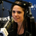 Soledad O'Brien visits Ohio Feb. 20.