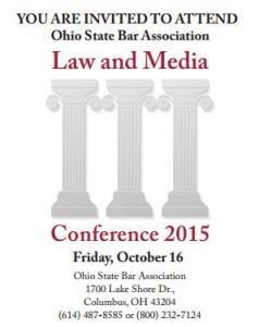 law-media conf f15