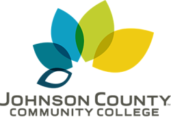 Johnson County Community College logo