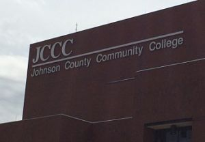 Johnson County Community College is just a few blocks from the site of the 2011 Region 7 Spring Conference in Overland Park, Kansas.